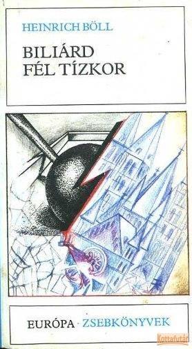 Biliárd fél tízkor (1987)