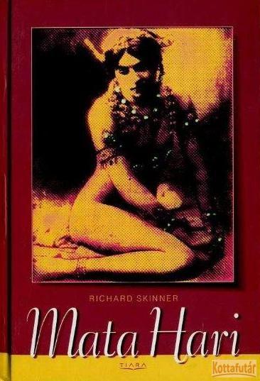 Mata Hari (2002)