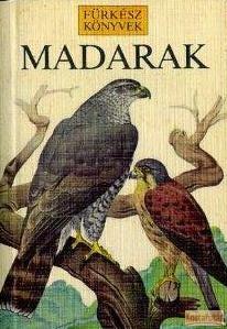 Madarak (Fürkész)