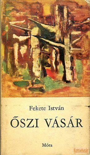 Őszi vásár (1970)