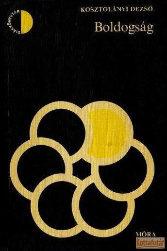 Boldogság (1978)