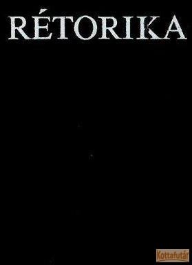 Rétorika (1982)