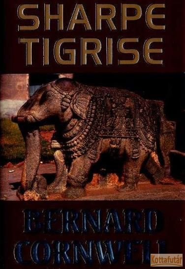 Sharpe tigrise