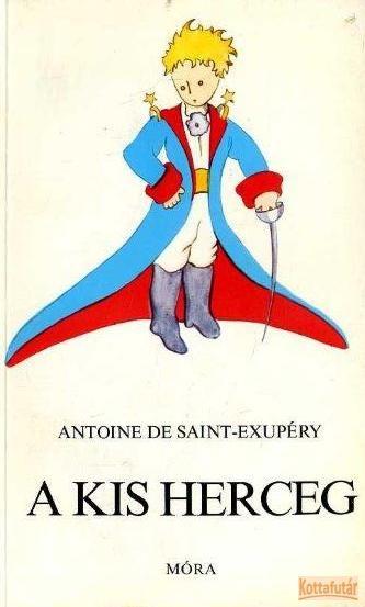 A kis herceg (1984)