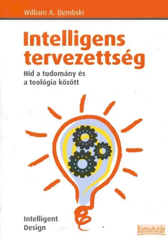 Intelligens tervezettség