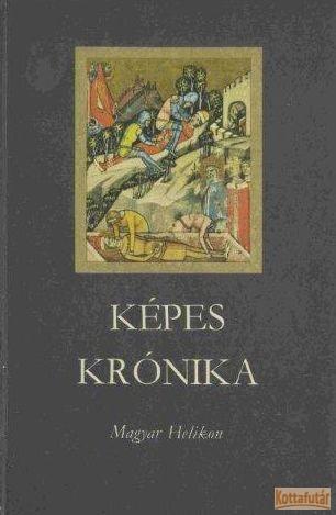 Képes Krónika (1971)