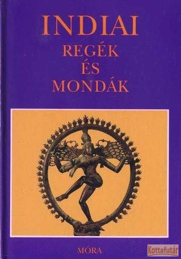 Indiai regék és mondák (2004)