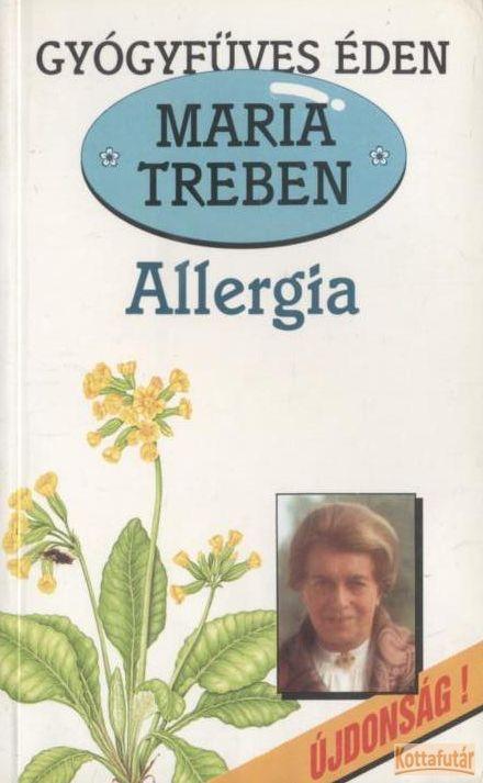 Allergia (Treben)