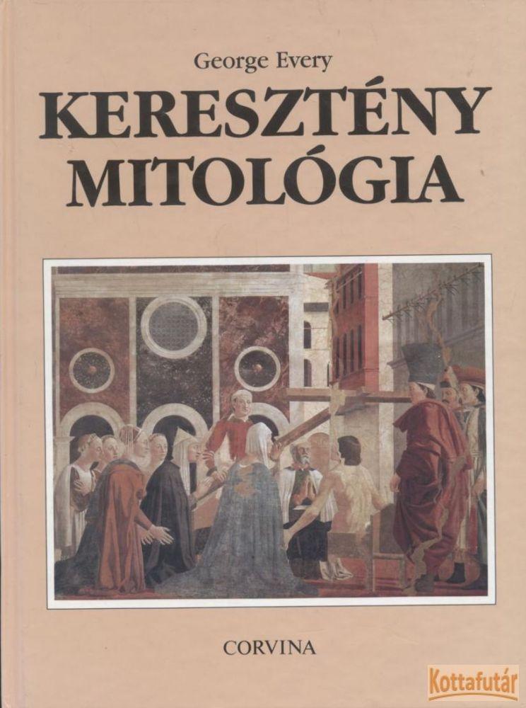 Keresztény mitológia