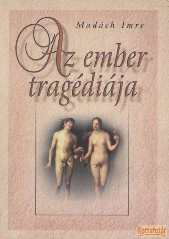 Az ember tragédiája (2001)
