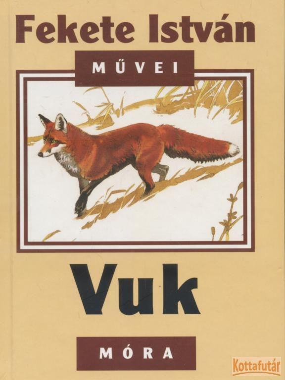Vuk (2004)