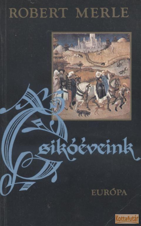 Csikóéveink (1984)