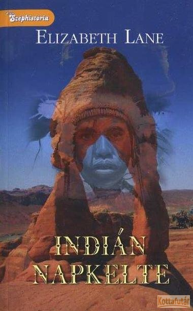 Indián napkelte