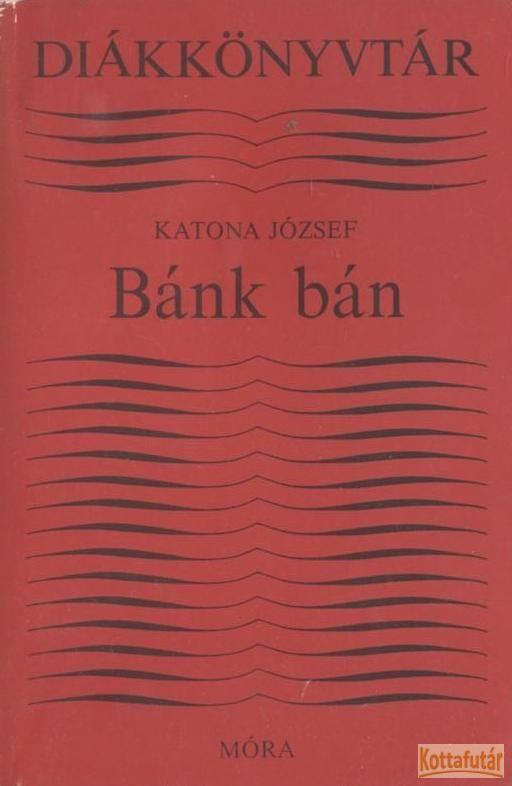 Bánk bán (1987)