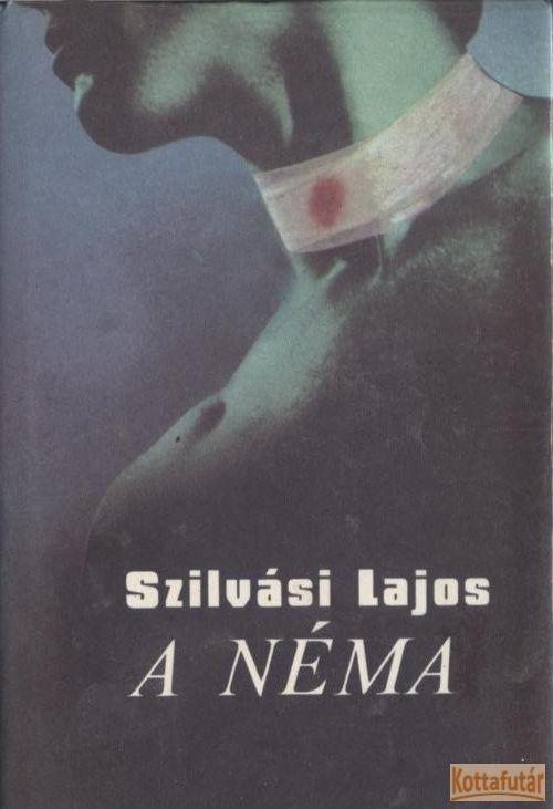 A néma (1987)