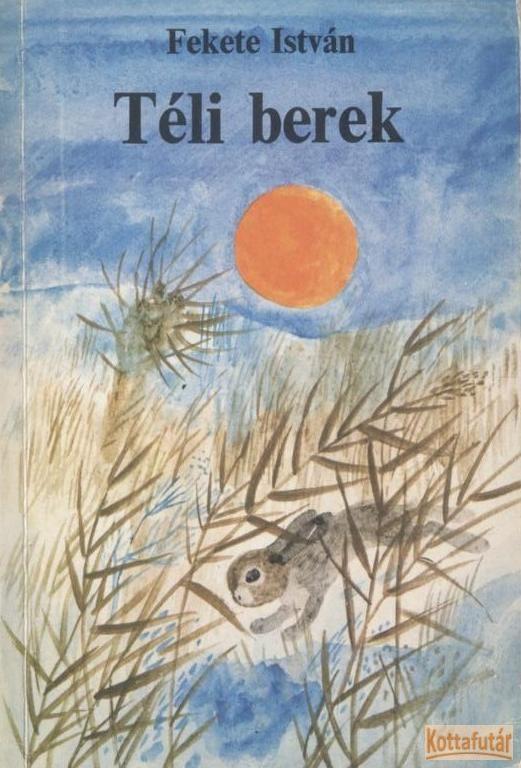 Téli berek (1984)