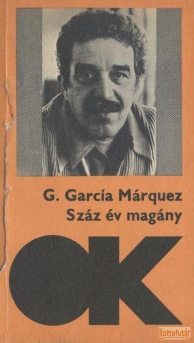 Száz év magány (1983)