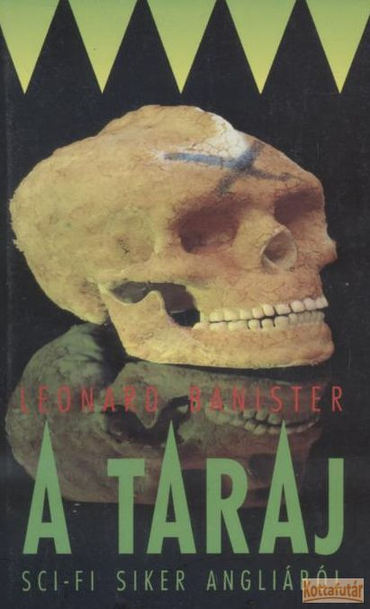 A taraj