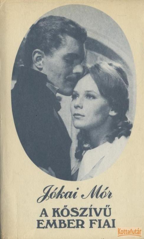 A kőszívű ember fiai (1982)