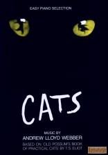 Cats (Macskák)