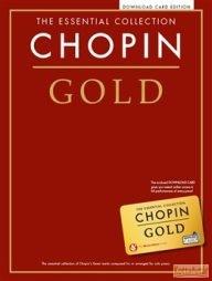 Chopin - Gold