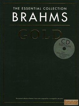 Brahms Gold