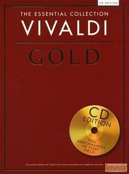 Vivaldi Gold