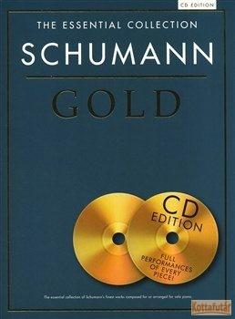 Schuman Gold