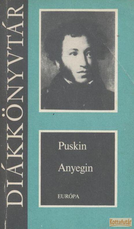Anyegin (1986)