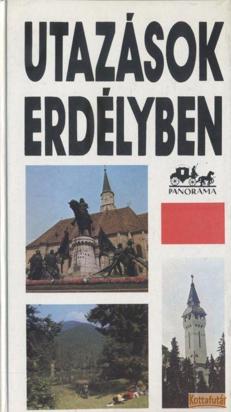 Utazások Erdélyben (1977)