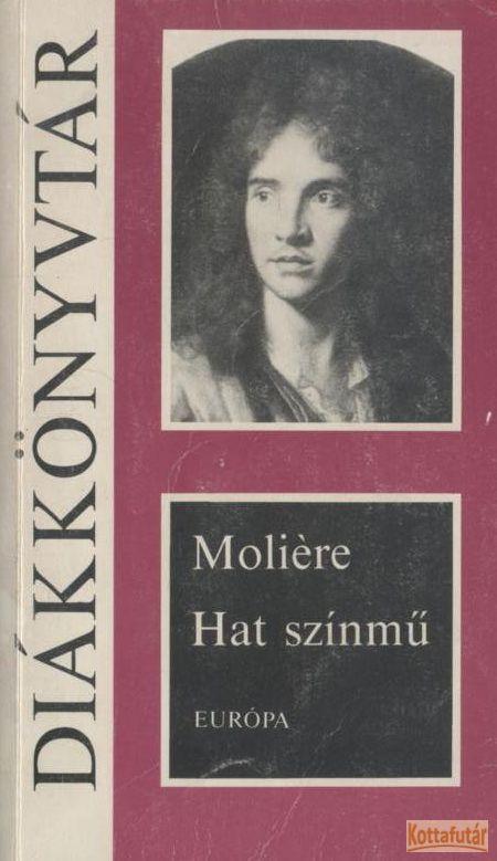 Hat színmű (1987)
