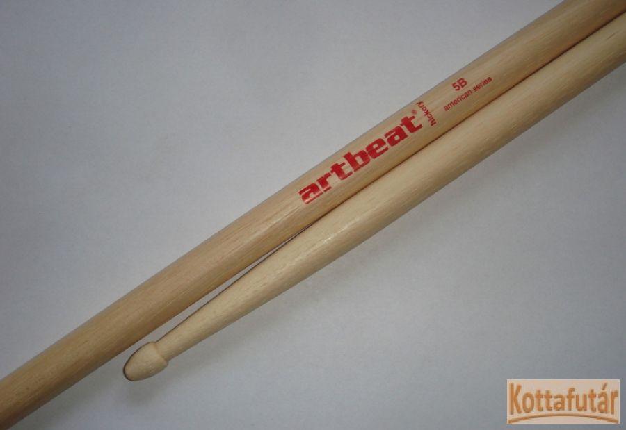 Artbeat hickory dobverő american 5B