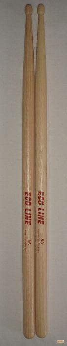Eco line hickory dobverő 5A