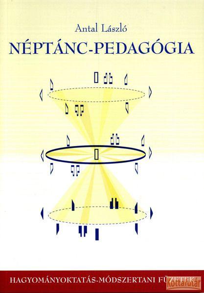 Néptánc-pedagógia
