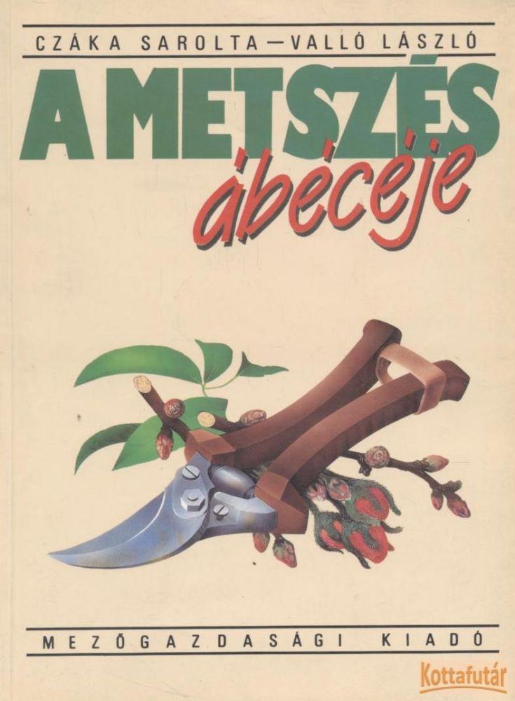 A metszés ábécéje (1989)