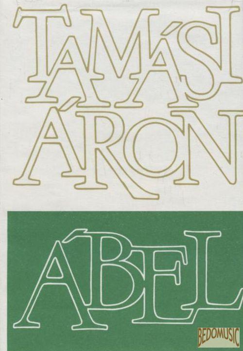 Ábel (1980)