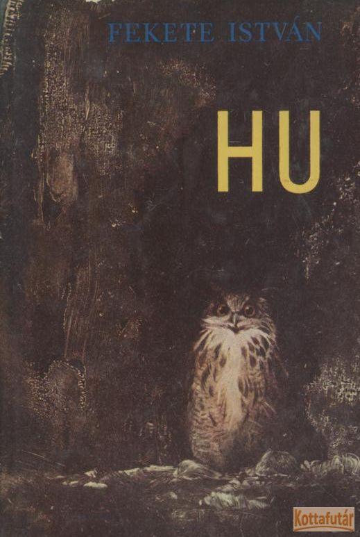 Hu (1966)