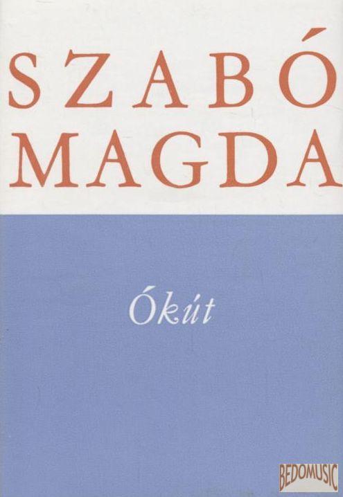 Ókút (1976)