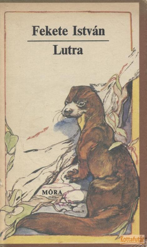 Lutra (1982)