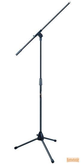 Soundsation SMICS-80 gémes mikrofonállvány