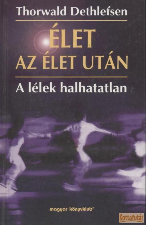 Élet az élet után (1996)