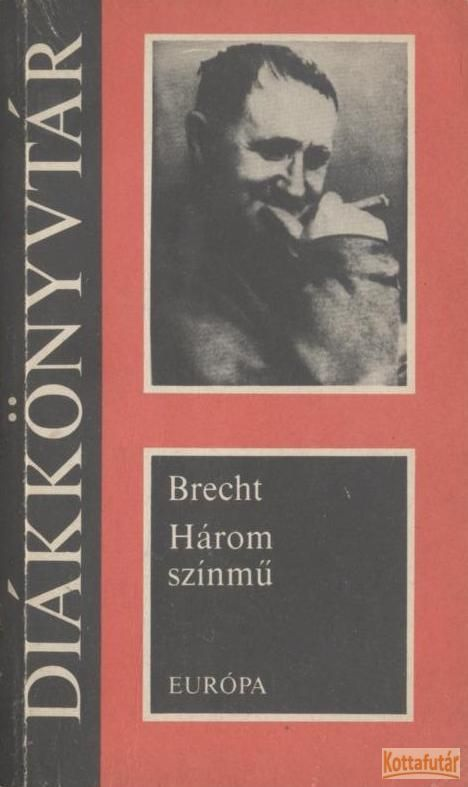 Három színmű (1987)