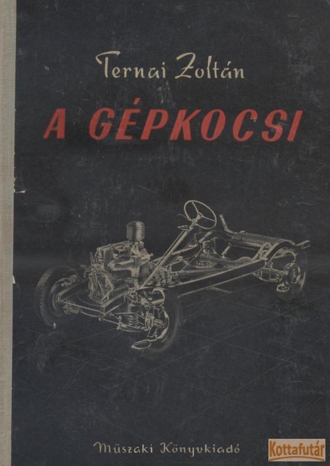 A gépkocsi (1959)
