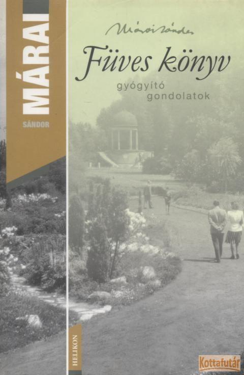 Füves könyv (2005)