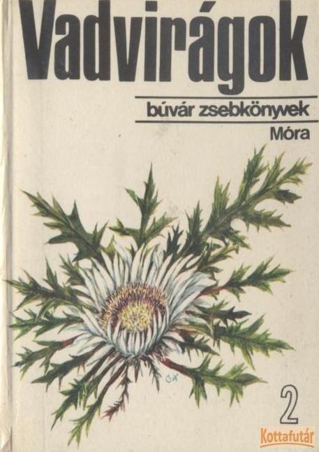 Vadvirágok (1978)