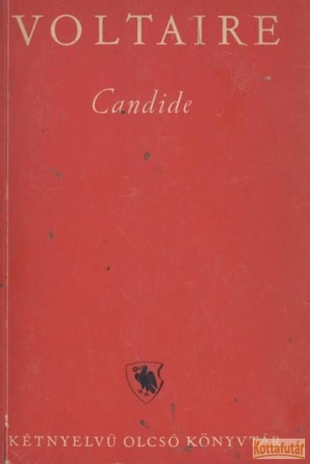 Candide (1957)