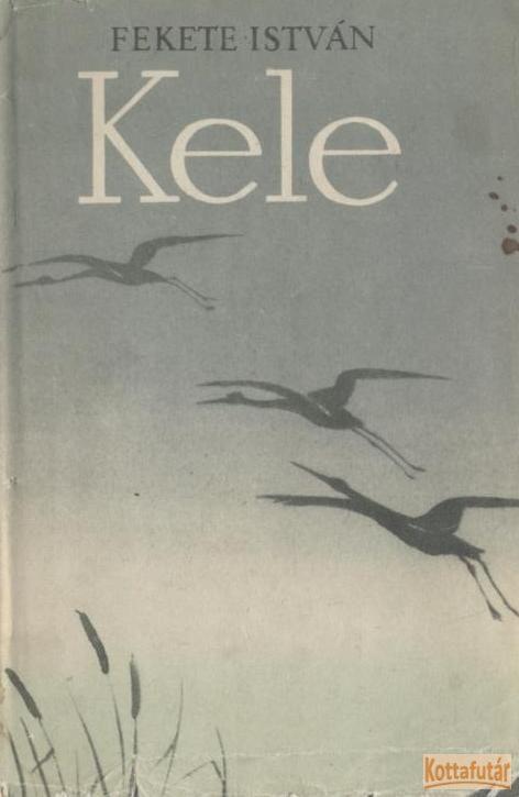 Kele (1961)