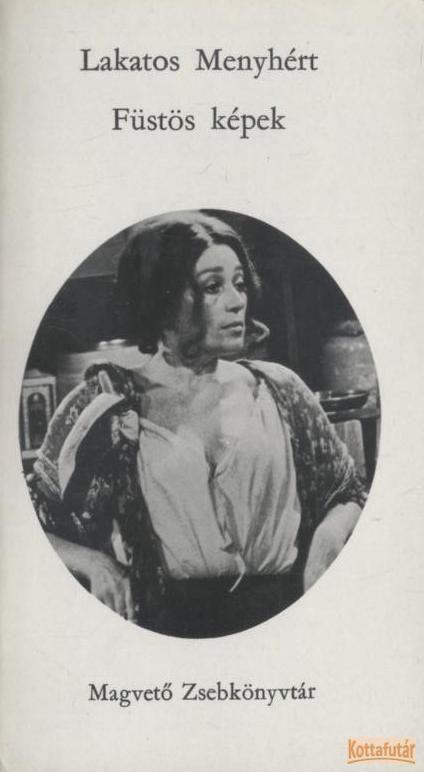 Füstös képek (1976)