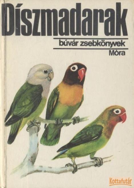 Díszmadarak (1978)