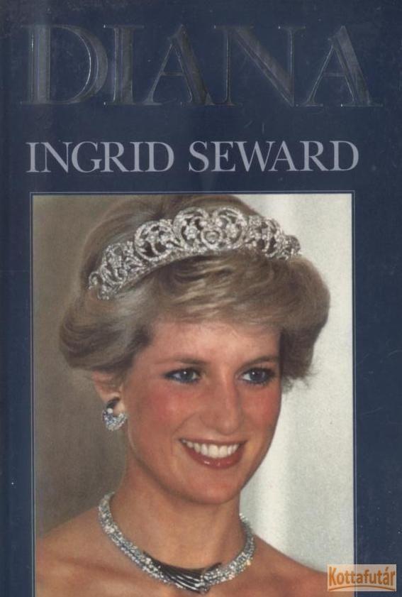 Diana (1990)